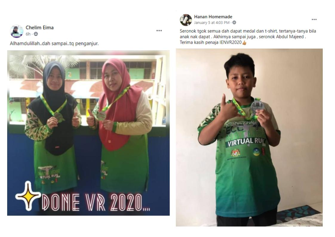 IENVR2020 testimoni review (2)